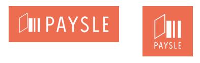 【「PAYSLE」ロゴ】-株式会社ブリースコーポレーショ ン