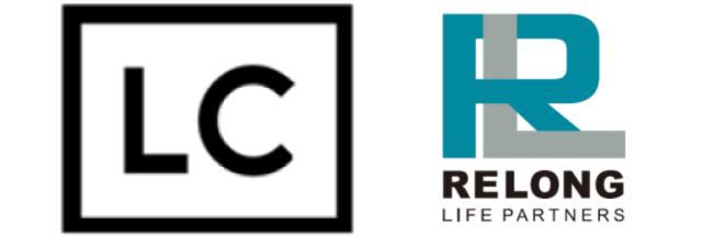 リロンライフパートナーズ株式会社とラグジュアリーカードが連携開始