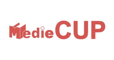 株式会社Medie、歯科診療サブスクリプションサービス「Medie Cup」の無料提供を開始