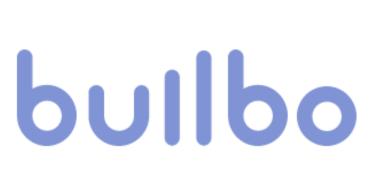 株式会社FACTORIUM(ファクトリアム)、AI技術を活用したファシリティマネジメント業務支援のクラウドサービス「builbo(ビルボ)」のβ版を提供開始