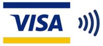 Visaのタッチ決済について-WILLER株式会社