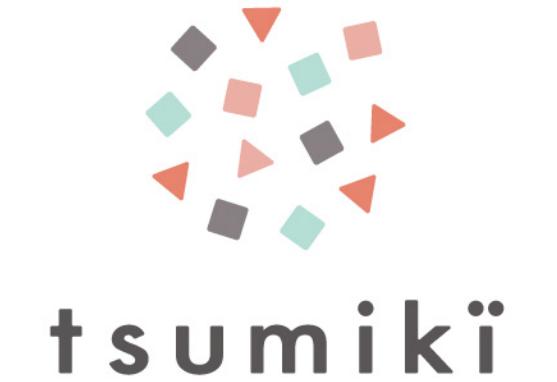 資産づくりがはじめての方でもあんしんなtsumiki証券-株式会社丸井グループ