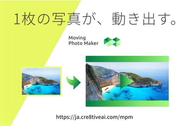 Moving Photo Maker-RADIUS5