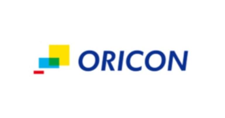 オリコン・コミュニケーションズ株式会社