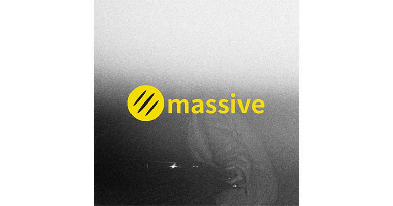 """フライヤーの発信を軸とした、ポートフォリオSNS """"massive"""" をリリース"""