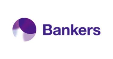 融資型クラウドファンディングサービス「バンカーズ」、「バンカーズ不動産・商業手形ファンド第1号」募集初日に100%の申込額を受注 !