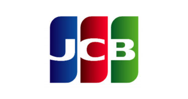 JCBとLayerX、CBDC時代を見据え複数企業間をつなぐ次世代BtoB取引履歴インフラに関する共同研究を開始