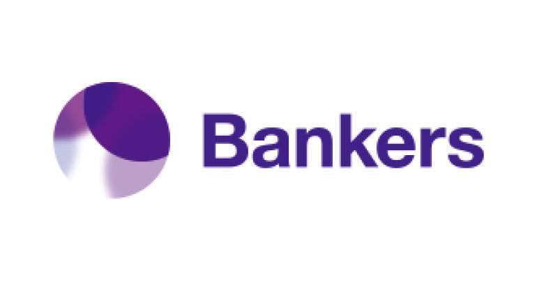 融資型クラウドファンディングサービス「バンカーズ」 ロゴ 画像