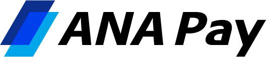 ANA Payとは-株式会社はるやまホールディングス
