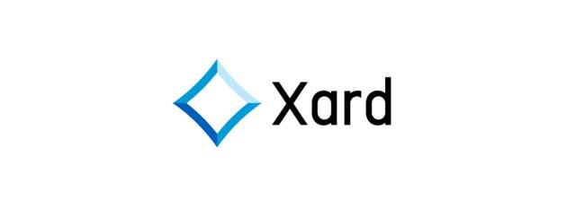 「Xard(エクサード)」-株式会社インフキュリオン