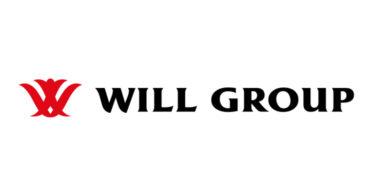 ウィルグループ、銀行代理業取得によるサービス拡大 外国人労働者が安心して生活できる環境創りへ