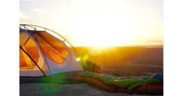 【株式会社ルースター】Instagram 「キャンプ・アウトドア」に特化したインフルエンサーPRサービスの提供を開始