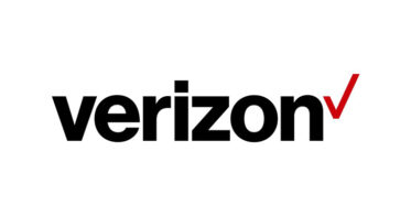 ベライゾンとコーニングが屋内5Gサービスの提供を開始