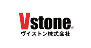 投資型クラウドファンディング「Sony Bank GATE」新規ファンド募集のお知らせ