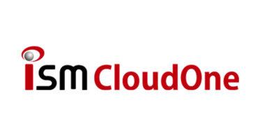 クオリティソフト株式会社、クラウド型IT資産管理ツール「ISM CloudOne」を無償提供