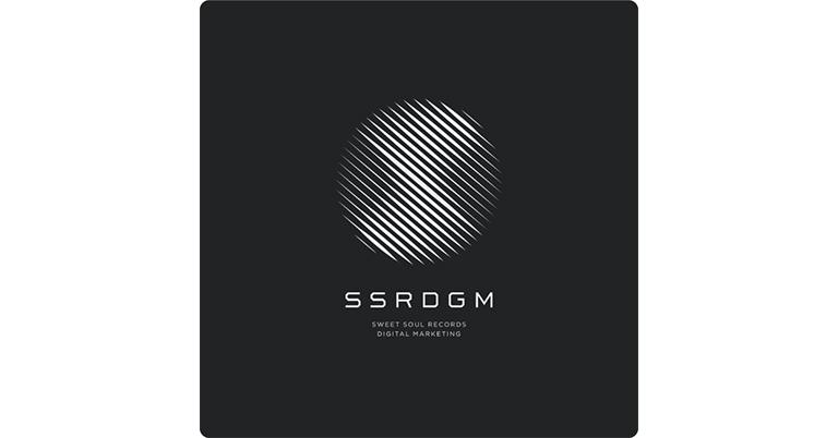 音楽専門デジタルマーケティング「SSRDGM」サービス開始