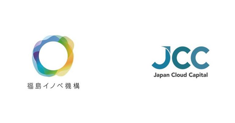 株式投資型クラウドファンディング「FUNDINNO」 福島イノベーション・コースト構想推進機構 Fukushima Tech Createサポーターに参加!