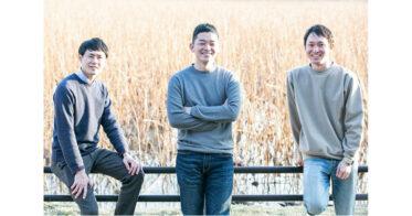 東京ファクトリー、製造業の生産現場向けSaaS「Proceedクラウド(プロシードクラウド)」正式版を提供開始
