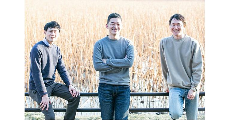 製造業のDXを支援する東京ファクトリーが2月より「Proceedクラウド」の一般提供を開始、1億円をシード調達