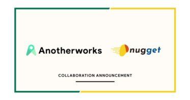 複業マッチングプラットフォームを展開するAnother worksが株式会社セレスとサービス提携 〜最短60分の資金調達で複業人材を支援〜
