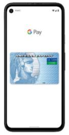 Google Pay 対応開始 デビューキャンペーンを実施-株式会社クレディセゾン