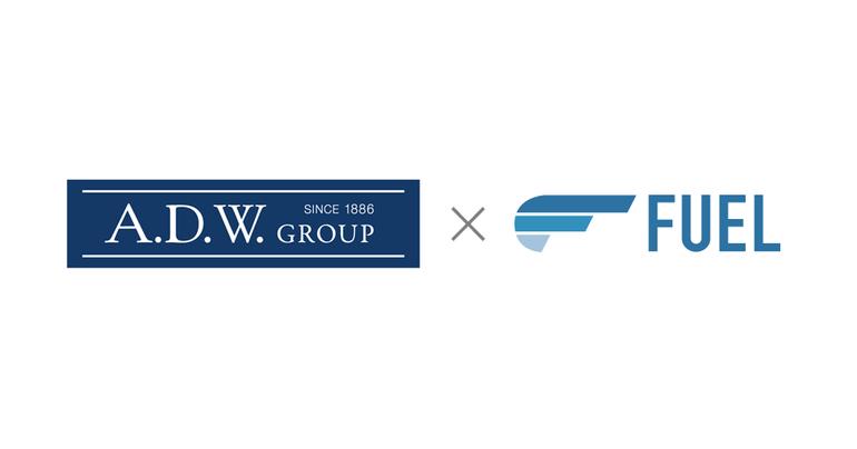不動産投資に特化したクラウドファンディングの「FUEL(フエル)」、株式会社ADワークスグループ(東証一部)の子会社と業務提携に関する合意書を締結