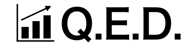 株式会社QED