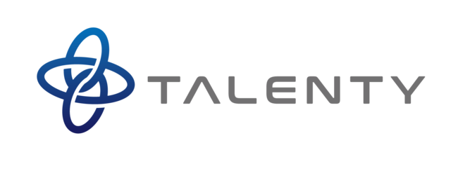Talenty合同会社