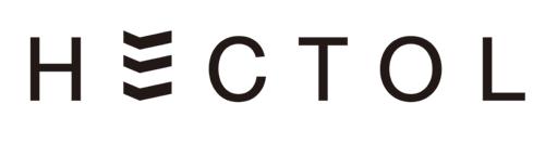 ヘクトル株式会社