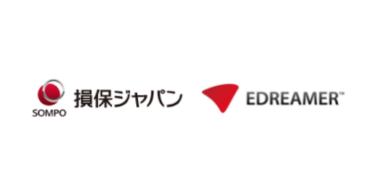 株式会社イードリーマー、日本初の水害のAI保険金自動算出サービス「SOMPO水災サポート」の提供開始