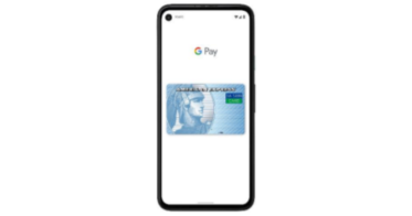 セゾンカード・UC カード、 Google Pay™ 対応を開始