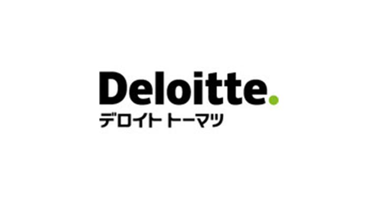 デロイト トーマツ ベンチャーサポート、新規事業開発支援デジタルツール「Startup Compass」を開発