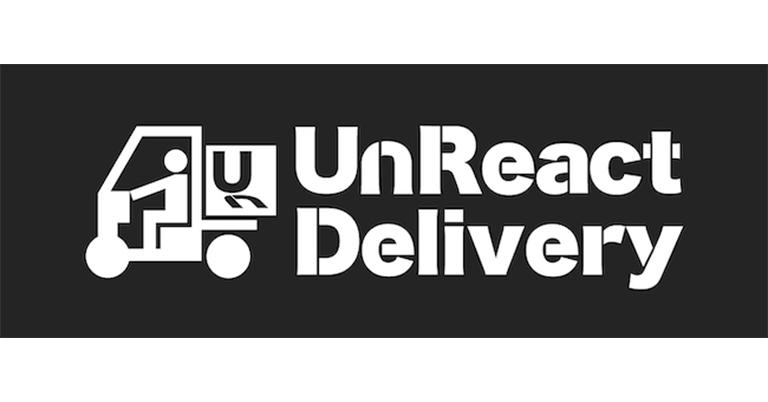 【コロナ対策】飲食店向け格安デリバリーサイト制作サービス「UnReactデリバリー」を、九州大学初のベンチャー企業 株式会社UnReactがリリース