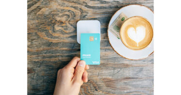 リモートワークを交えた新しい働き方に対応した、プリペイドカード型の福利厚生サービスを提供する「miive」が今春リリース