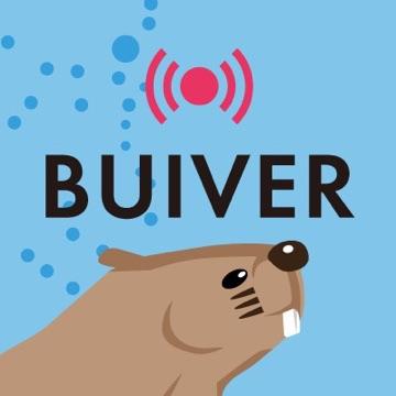 株式会社BUIVER(ビーバー) 会社概要