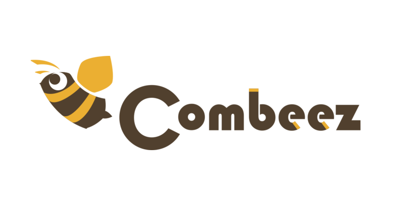 株式会社コンビーズが、初期費用・月額が無料のWeb接客ツール『Combeez』をリリースしました