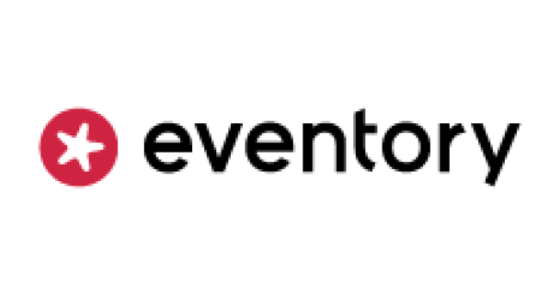 株式会社インディヴィジョンが、オールインワンイベント運営プラットフォーム「Eventory」日本版サービスの提供を開始