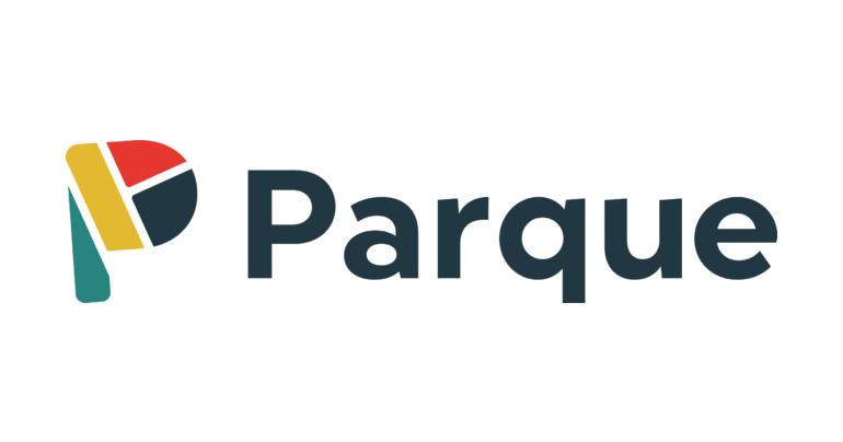 Parque(パルケ)がオープンβテストを開始