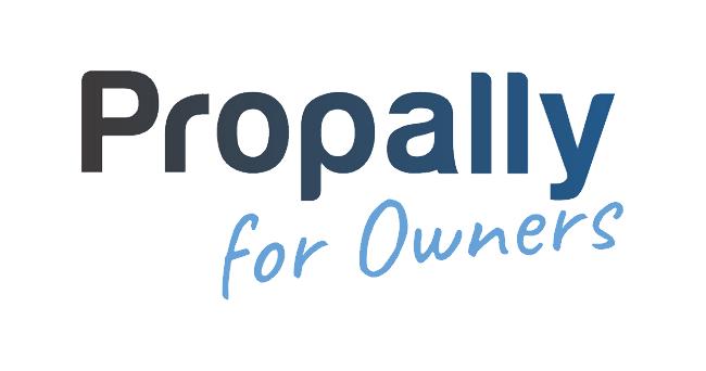 Propally(プロパリー)株式会社は、オーナー向け投資用不動産管理ツール「Propally for Owners」を2021年春にリリースする。