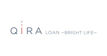 JFRカード株式会社、カードローン「QIRA[キラ]ローン –BRIGHT LIFE-」を提供開始