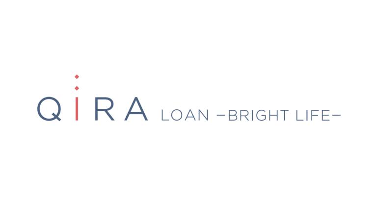 JFRカード株式会社が、「QIRAローン –BRIGHT LIFE-」を取り扱い開始