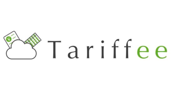 株式会社ダイアログ、物流現場に特化したSaaS型請求管理サービス「Tariffee」の提供を開始