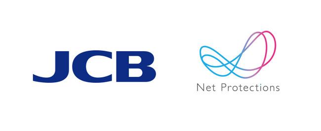 株式会社ジェーシービー、株式会社ネットプロテクションズホールディングスに出資し「後払い決済(BNPL)」に参入