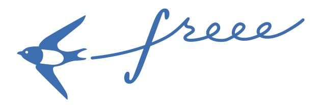 クラウド会計ソフト freee(フリー)特典