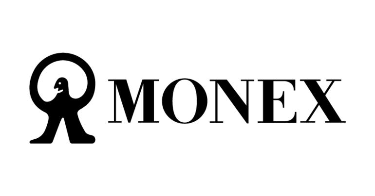株式会社ジェーシービーとマネックス証券株式会社、国内初サービスのアルファ版アプリの共同開発を開始