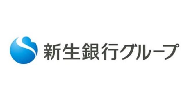 新生フィナンシャル株式会社がファミペイユーザー向けの新たな融資サービス「FamiPay ローン」に関する協業を開始