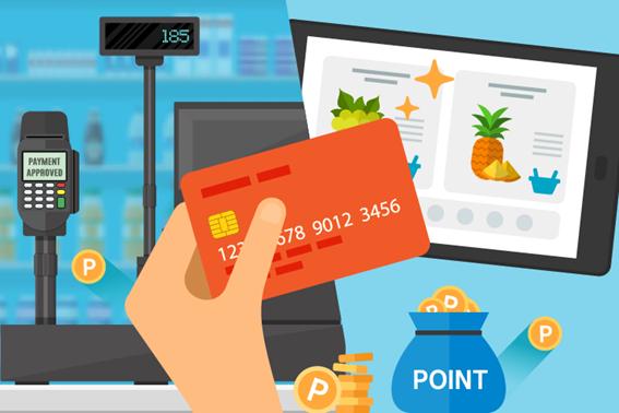 三井住友カード株式会社の運営メディア「Have a good Cashless.~いいキャッシュレスが、いい毎日をつくる。~」においてクレジットカードに関する調査を実施