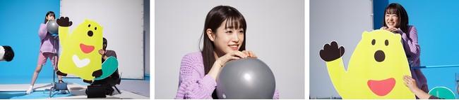 三井住友カードWeb CM「Vポイントの歌」篇を公開開始