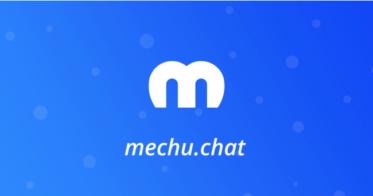 株式会社ZIGが、プラットフォーム手数料無料のファンコミュニティ「Mechu(ミーチュー)」をリリース