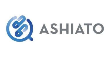 中途採用における、リファレンスチェック実施状況調査をエンワールド・ジャパン株式会社が発表